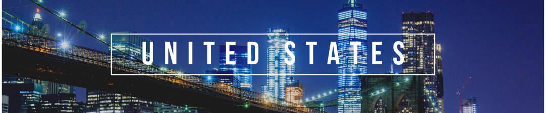 Blog posts for USA - New York City Skyline at night