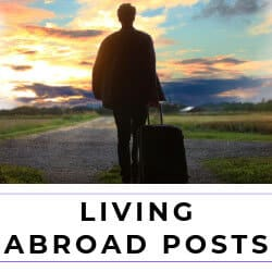 Click for all living abroad posts
