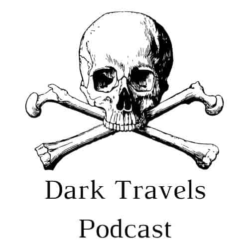 Dark Travels Podcast