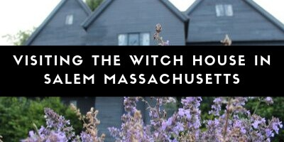 Related Post: Visiting The Witch House in Salem