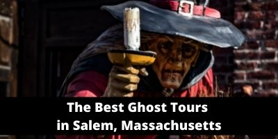Related Post: The Best Ghost Tours in Salem